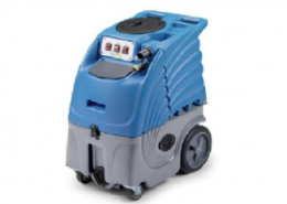 DVI 90W Car Vacuum Cleaner