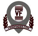 VendFinder Logo