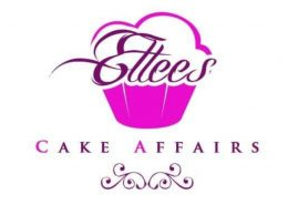 Eltees cakes